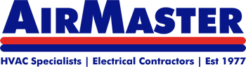 Air Master Whangarei - HVAC Specialists